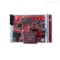 厂家推荐伯纳德冷通风电动执行机构控制板