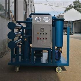 轻型/真空滤油机装置报价