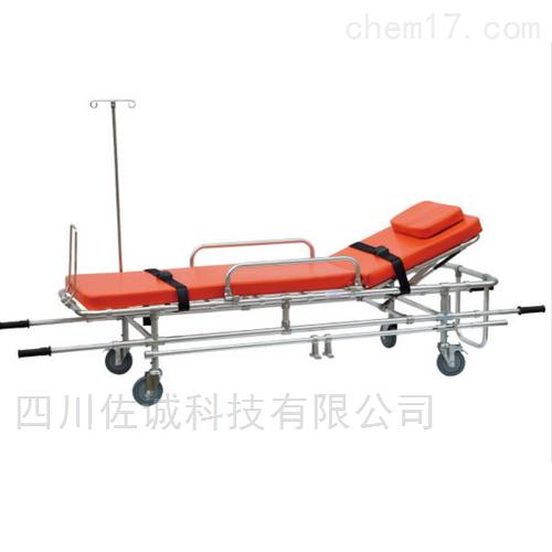 YDC-2型 固定式救护车用担架