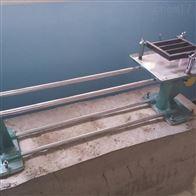 ZT-96水泥胶砂振实台校准方法