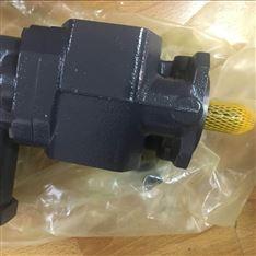 克拉克KRACHT齿轮泵原装特价出售