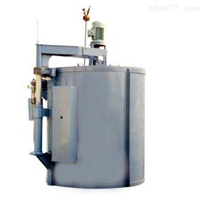 SG2-7.5-10工业电炉价格