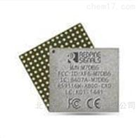 RS9110-N-11-02Redpine 模块