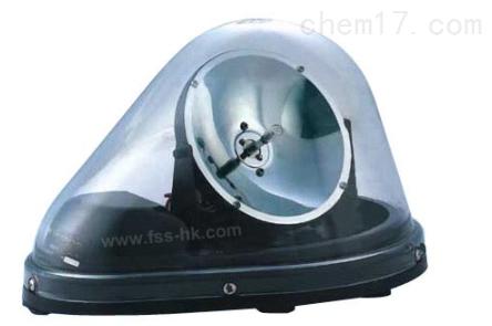 星盾SL-004搜索灯