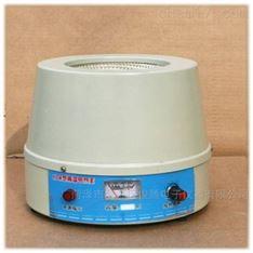 厂家供应KDM型调温电热套100ml