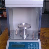 JYW—200C张力仪