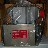 G631-3001BMOOG穆格G631系列流量控制阀