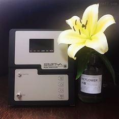 无紫外吸收的蒸发光检测美国索福达M300S