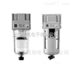 QFH-111空气过滤减压器