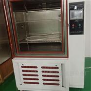 XF/GDS-100高低温湿热试验机