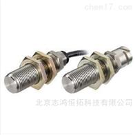 GR09.SCRheintacho 速度传感器