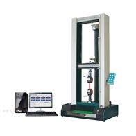 WDW系列电子万能试验机厂家直供