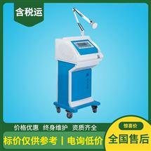 微波治疗仪 宝兴医疗WB-3100液晶推车