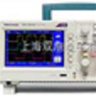 TDS-2004CTDS2004C数字存储示波器