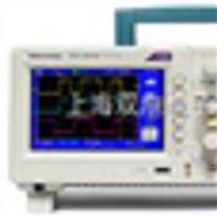 TDS-2001C泰克TDS2001C数字存储示波器