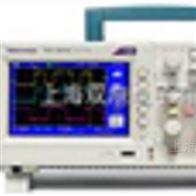 TDS-1001C-SC-TDS1001C-SC数字存储示波器