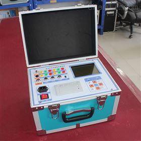 高压开关机械特性检验装置