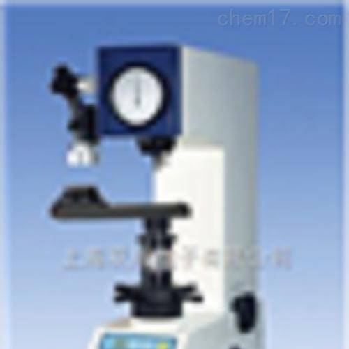 HD945电动表面洛氏维氏硬度计