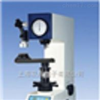 HD9-45HD945电动表面洛氏维氏硬度计