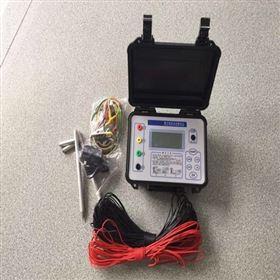 接地电阻检验仪/现货