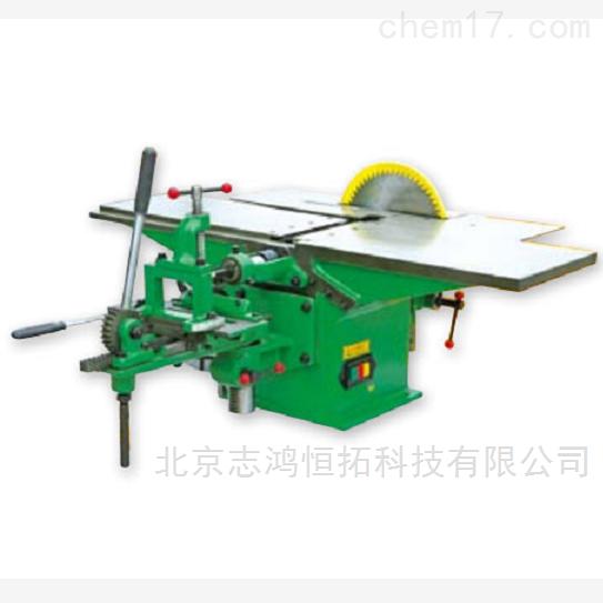 Samvaz 木工机械