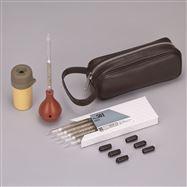 GASTEC501发烟管套件