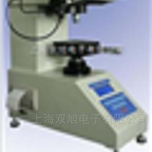 DHV1000数显显微硬度计