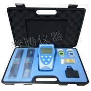 BTB-3010便携式电导率检测分析仪