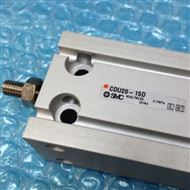 CDU20-15D日本SMC气缸