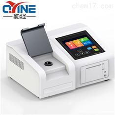 生产COD总氮水质测定仪QY-KD113厂家