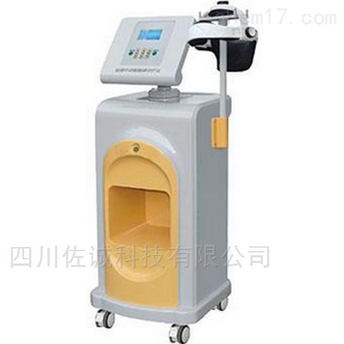 经颅磁脑循环功能治疗仪(标准款)