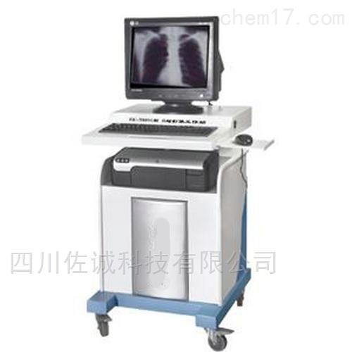 EK-7000C型 X光机影像工作站