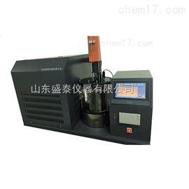 SH406全自動結晶點測定儀