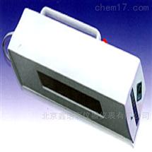 XNCF-7A紫外检测灯