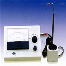 XNC-ZJ254紫外线强度仪