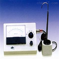 紫外线强度仪