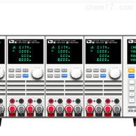 艾德克斯IT8701P可编程直流电子负载