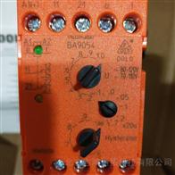 CKT K1Selectron 继电器