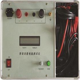低价供应600A回路电阻设备