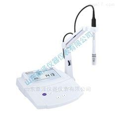 台式实验室电导率仪