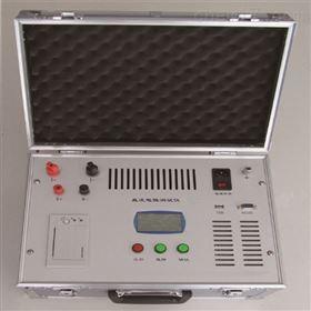 直流电阻测试仪/抗干扰