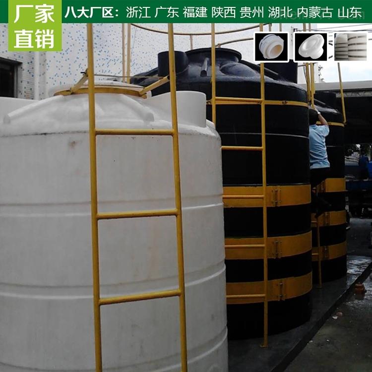 3吨水箱八大厂区直发