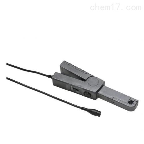 80I-110S交/直流电流钳美国福禄克FLUKE库存