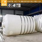 25吨水罐耐酸碱