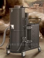 380V吸铁屑用工业吸尘机