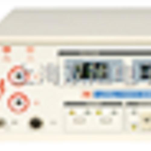 YD2673型耐电压测试仪
