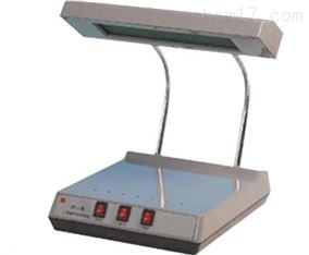 荧光物质测定仪