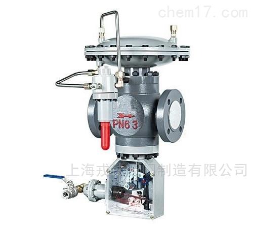 RTJ-S天然气调压器