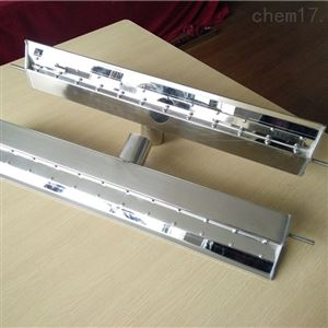 XK除尘不锈钢工业风刀