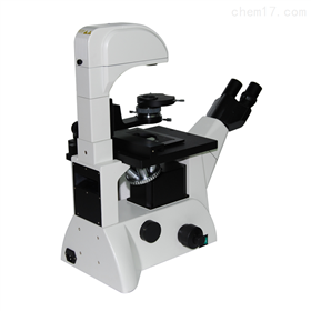 LWD300-38LT无穷远倒置生物显微镜(卤素光源)